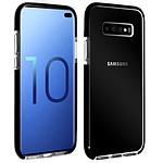 Akashi Coque TPU Ultra Renforcée Samsung Galaxy S10+