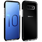 Akashi Coque TPU Ultra Renforcée Samsung Galaxy S10
