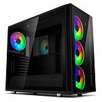 Fractal Design LED RGB