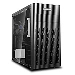 Mini ITX DeepCool