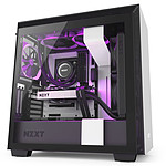 Compatible Watercooling NZXT