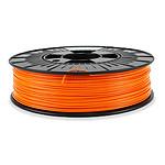 Dagoma Chromatik PLA 750g - Orange