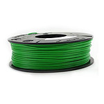 Dagoma Chromatik PLA 750g - Vert Menthe