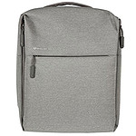 Xiaomi Mi City Backpack Gris