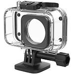 Xiaomi Mi Action Camera Case