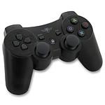 Spirit of Gamer Pro Gaming Bluetooth PS3