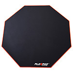 Florpad Red Line