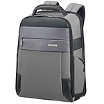 Samsonite Spectrolite Backpack 14'' Gris