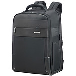 Samsonite Spectrolite Backpack 17.3'' Negra