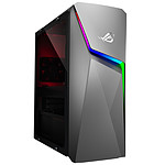 ASUS ROG STRIX GS10CS-FR122T
