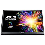 """ASUS 22"""" OLED - ProArt PQ22UC"""