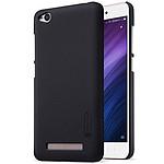 Nillkin Coque Noir pour Xiaomi Redmi 4A