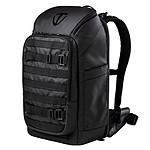 Tenba Axis Tactical 20 L