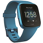 Fitbit Versa Lite Bleu