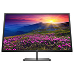 "HP 32"" LED - Pavilion 32 QHD"