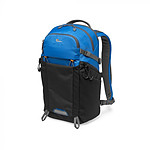 Lowepro Photo Active BP 200 AW Bleu/Noir