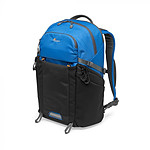 Lowepro Photo Active BP 300 AW Bleu/Noir