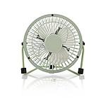 Nedis Mini-Fan (Vert)