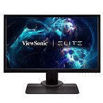 "ViewSonic 24"" LED - XG240R"