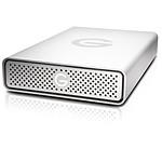 Desktop / Bureau G-Technology