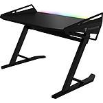 ThunderX3 AD3 HEX Gaming Desk (Medium)