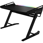 ThunderX3 AD3 HEX Gaming Desk (Large)