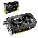 ASUS GeForce GTX 1660 Ti TUF-GTX1660TI-O6G-GAMING
