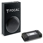 Focal PSB 200 + FDS 1.350