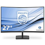 "Philips 27"" LED - 271E1SCA/00"