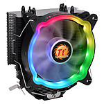 Intel 775