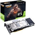 INNO3D GeForce RTX 2070 SUPER iCHILL FROSTBITE