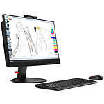 Lenovo ThinkCentre M820z (10SC0023FR)