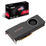 ASUS Radeon RX5700XT-8G