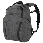 Maxpedition Entity 21L