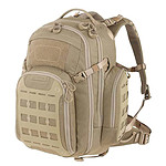 Maxpedition Tiburon 34L (Coyote)