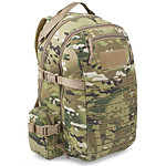 Bulldog Tactical Gear Lone Wanderer (Multicam)