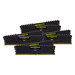 Corsair Vengeance LPX Series Low Profile 256 GB (8 x 32 GB) DDR4 2400 MHz CL16