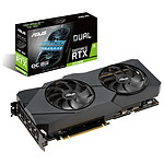 NVIDIA GeForce RTX 2070 SUPER ASUS