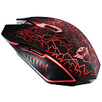 Trust Gaming GXT 107 Izza