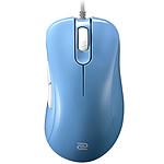 BenQ Zowie EC1-B Divina Azul