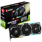 MSI NVIDIA GeForce RTX 2080 SUPER