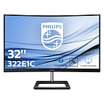 "Philips 32"" LED - 322E1C/00"