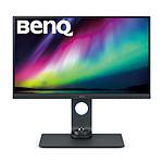 """BenQ 27"""" LED - SW270C"""