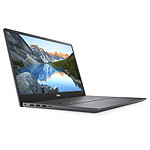 Dell Inspiron 15 7590 (CGYG3)