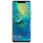 Huawei Mate 20 Pro Vert - Reconditionné