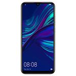 Huawei P Smart+ 2019 Noir