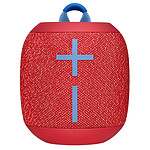 UE Wonderboom 2 Rouge