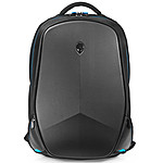 Alienware Vindicator 2.0 15.6''.