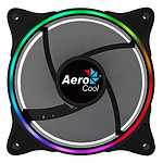 Aerocool Eclipse 12