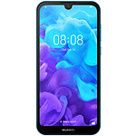Huawei Y5 2019 Azul